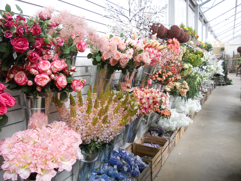 Floral sundries and accessories savin wholesalers privacy policy mightylinksfo